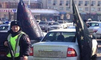 Черкесский активист из Нальчика: «Мне угрожают силовики»