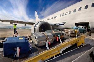 В аэропорту Нижневартовска задержали мусульманскую литературу
