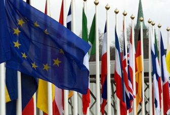 Саммит ЕС закончился сенсационными решениями по Украине