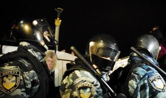 Доку Умаров как фактор охоты на Яроша