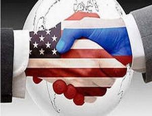 Кремль и Штаты играют в одну игру?
