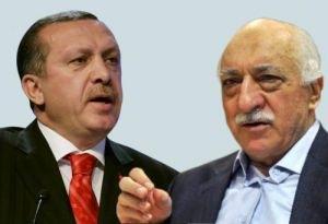 Гюлен воюет не с Эрдоганом, а с турецким государством