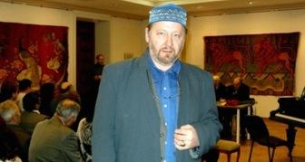 Ответ Вадима Сидорова Сергею Маркусу