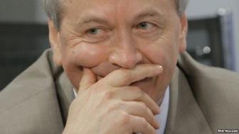 Евсей Гурвич – Кремль недооценил последствия присоединения Крыма и эскалации конфликта на Украине