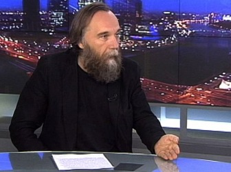 Идеолог Кремля о планах дестабилизации ситуации в Азербайджане