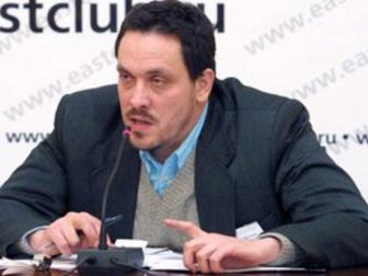 Максим Шевченко: Я призываю россиян бойкотировать Египет!