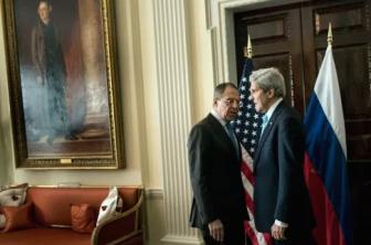 Российских дипломатов в Европе отказываются принимать в министерствах иностранных дел