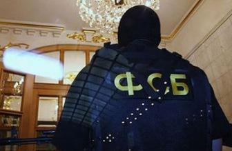 Санкции самим себе. Российским силовикам и военным запретили выезжать за границу в 150 стран