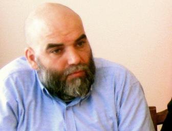 Говорить о смене тактики боевиков в Чечне пока рано, считают эксперты