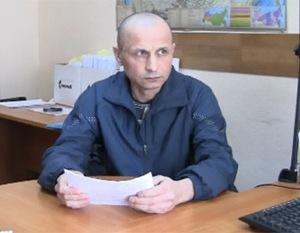 Силовики ЯНАО опять в центре внимания. На Ямале стартовал процесс по делу подполковника, который выбил 190 (!) ложных явок с повинной
