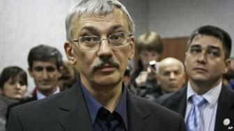 Российский суд постановил закрыть правозащитный центр «Мемориал»