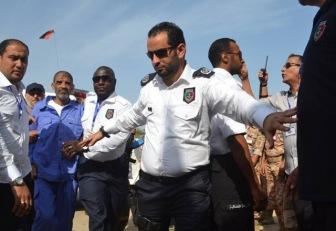В Ливии судят сыновей и чиновников Каддафи