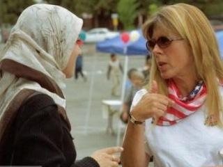 Как вести призыв к исламу? Простые правила на каждый день