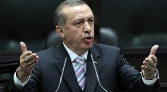 Эрдоган о 146 расстрелянных азербайджанцах (Архив 2012 года)