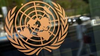 ООН начала подготовку к «Женеве-3″
