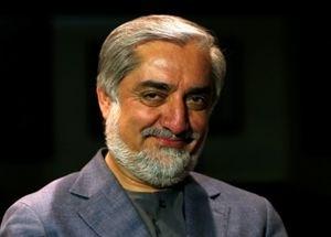 Кандидат оппозиции стал лидером на выборах президента Афганистана