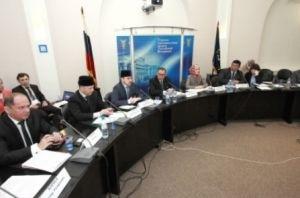Moscow Halal Expo: итоги пяти лет работы и перспективы