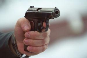 В Дагестане убит преподаватель медресе