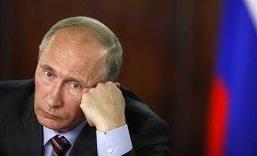 Россия не готовилась присоединить Крым