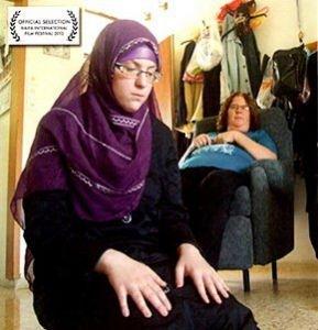На Санкт-Петербургском кинофестивале покажут фильм о еврейке, принявшей ислам