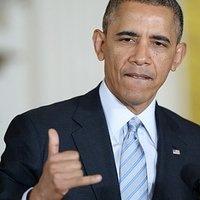 Сегодня объявят о введении новых санкций
