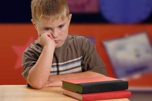 Школьники не хотят изучать «Основы православной культуры»