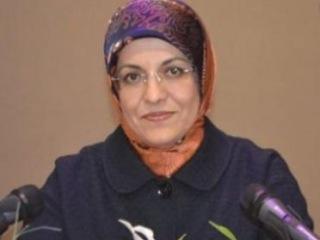 5 «мэров в хиджабе» в результате выборов получила Турция