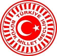 Турецкий парламент ответил на запрос татарских бабушек. Почему молчат муфтии, имамы, представители российских властей?