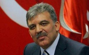Абдулла Гюль решил уйти из политики