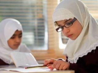 Дело о «захвате» школ салафитами приняло новый оборот