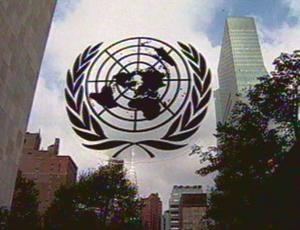 В ООН представители России устроили настоящую травлю Мустафе Джемилеву