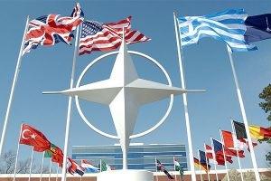 НАТО будет наращивать присутствие в Восточной Европе