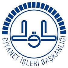 Распространением книг Саида Нурси займется турецкое министерство