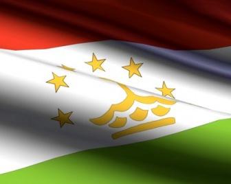 Этнополитическая палитра Таджикистана (часть вторая)