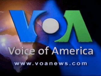 "Вещание ""Голоса Америки"" на территории РФ будет прекращено"