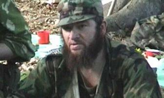 Спецслужбам было выгодно скрывать информацию о смерти Умарова, считают эксперты