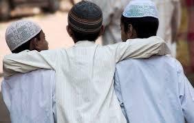 Причины раскола среди братьев