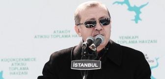 Премьер-министр Турции осуждает массовый смертный приговор в Египте