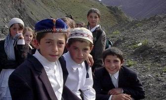 Ингушетия оказалась единственным в России регионом без сирот