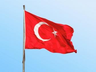 Турция рассмотрит вопрос перехода на президентскую форму правления