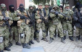 Донбасский треугольник: куда пропадают люди на востоке Украины