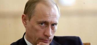 Президент Путин утвердил закон, который обязывает мигрантов знать русский язык