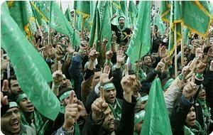 Тысячи жителей Газы приняли участие в маршах и митингах в поддержку голодающих узников