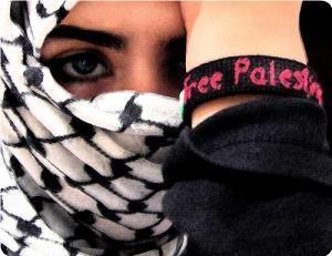 В четверг - массовая акция в защиту палестинских узников в Наблусе