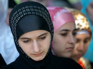За круглым столом обсудили роль дагестанской женщины в современном обществе