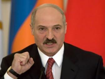 «Мы не должны повторить судьбу братьев-украинцев!» — Лукашенко дал приказ готовиться к войне
