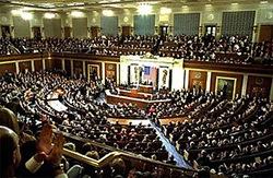 Мусульманка баллотируется в Конгресс США