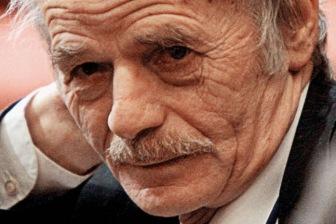 Джемилев в Совете Европы: Мы на своей земле чужие