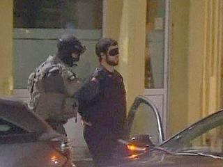 О признании исламской политической партии «Хизбут-Тахрир-аль-ислами» террористической организацией