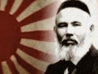 В Токио помянут татарского просветителя Японии